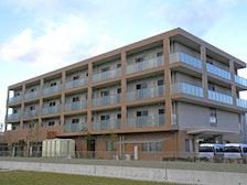 ベストライフ和泉中央(住宅型有料老人ホーム)の写真