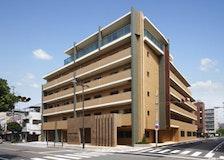 ベストライフ大阪あびこ(住宅型有料老人ホーム)の写真