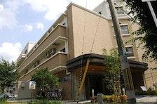 サンコティ茨木(サービス付き高齢者向け住宅)の写真