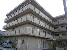 ベストライフ堺西(住宅型有料老人ホーム)の写真