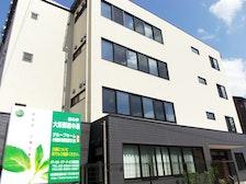 愛の家グループホーム 大阪都島中通(グループホーム)の写真