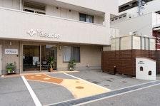 やさしえ姫路土山(サービス付き高齢者向け住宅(サ高住))の写真