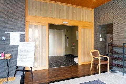 やさしえ東姫路(サービス付き高齢者向け住宅)の写真
