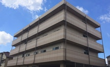 ハナミズキ倶楽部尼崎(サービス付き高齢者向け住宅(サ高住))の写真