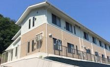 サルビア倶楽部雲雀ヶ丘(サービス付き高齢者向け住宅)の写真
