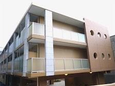 ニチイケアセンター神戸摩耶(介護付き有料老人ホーム)の写真
