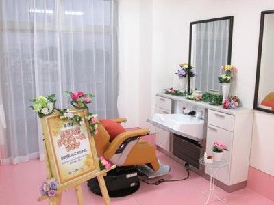 さわやかリバーサイド西脇(有料老人ホーム[特定施設])の画像