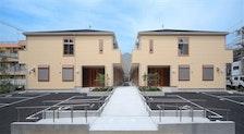 ソーシャルコート南武庫之荘(サービス付き高齢者向け住宅)の写真