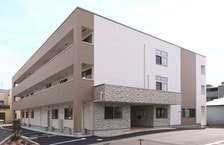 IYASAKA伊丹(サービス付き高齢者向け住宅)の写真