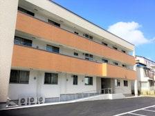 鶴寿亭(サービス付き高齢者向け住宅(サ高住))の写真
