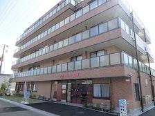 フォーユー宝塚(サービス付き高齢者向け住宅)の写真