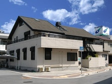 チェリッシュホーム(住宅型有料老人ホーム)の写真