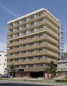 そんぽの家S 神戸上沢()の写真