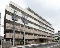 そんぽの家S 武庫川(サービス付き高齢者向け住宅(サ高住))の写真