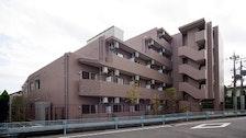 そんぽの家S甲東園(サービス付き高齢者向け住宅(サ高住))の写真