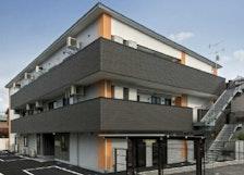 彩那テラス尼崎(サービス付き高齢者向け住宅(サ高住))の写真