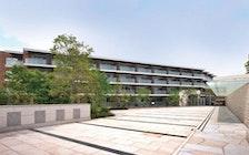 ヴィラ杣扇(そまおうぎ)(サービス付き高齢者向け住宅(サ高住))の写真