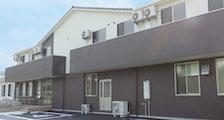 サンホーム英賀保(サービス付き高齢者向け住宅(サ高住))の写真