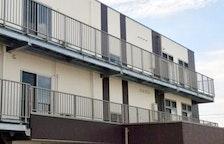 ディーフェスタ神戸大沢(サービス付き高齢者向け住宅(サ高住))の写真