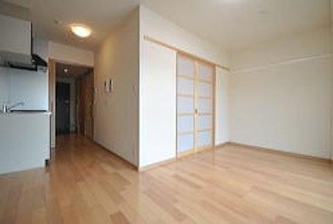 TKCガーデン山添(サービス付き高齢者向け住宅)の写真