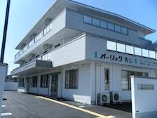 オーリョク青山(サービス付き高齢者向け住宅(サ高住))の写真