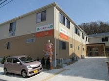 よつ葉ホーム三田(サービス付き高齢者向け住宅)の写真