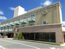 フィオレ・ヴィータ神戸北()の写真