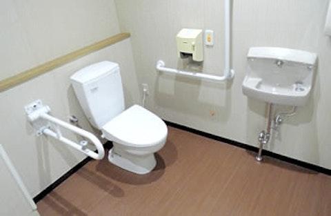 フィオレ・ヴィータ神戸北(サービス付き高齢者向け住宅)の写真