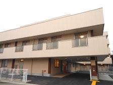 ニチイケアセンターひめじ広畑(介護付き有料老人ホーム)の写真