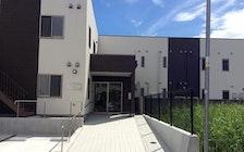 ヒューマンライフケア高砂グループホーム(グループホーム)の写真