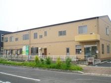 愛の家グループホーム大和西大寺(グループホーム)の写真