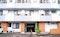はまゆう倶楽部南紀白浜(住宅型老人ホーム)の写真