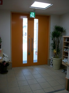 ひだまり(サービス付き高齢者向け住宅)の写真