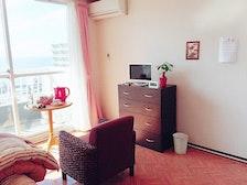 さくらケア白浜(住宅型有料老人ホーム)の写真