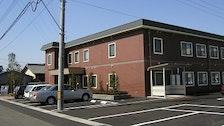 そんぽの家西大寺(介護付き有料老人ホーム)の写真