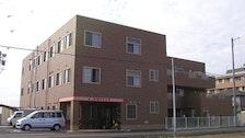 そんぽの家南岡山(介護付き有料老人ホーム)の写真