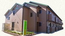 みのり(サービス付き高齢者向け住宅)の写真