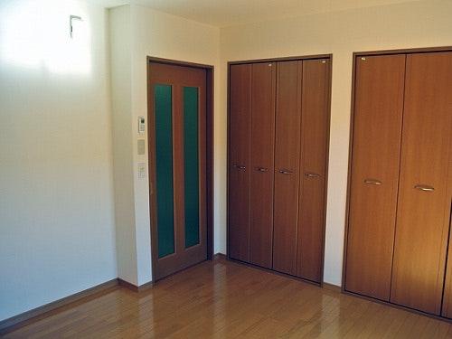 居室 みのり(サービス付き高齢者向け住宅(サ高住))の画像