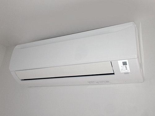 エアコン みのり(サービス付き高齢者向け住宅(サ高住))の画像