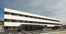 メディカ倉敷北(サービス付き高齢者向け住宅)の写真