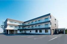 カーサ・クラ・益野(サービス付き高齢者向け住宅)の写真