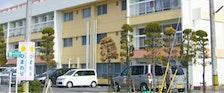 シルバーマンションひまわり(住宅型有料老人ホーム)の写真
