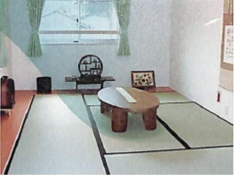 グループホーム和楽の家 上道(グループホーム)の写真