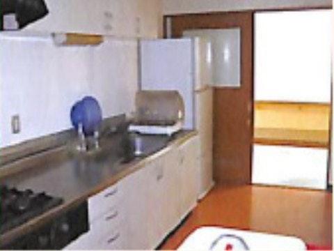 グループホーム和楽の家 みやす弐番館(グループホーム)の写真