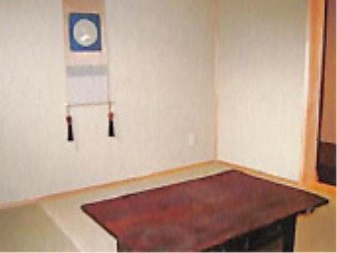 グループホーム和楽の家 荘内(グループホーム)の写真
