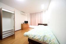 やさしえ八幡(サービス付き高齢者向け住宅)の写真