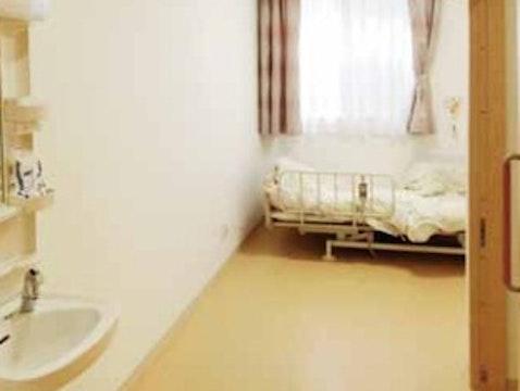 ライフパートナー戸坂(住宅型有料老人ホーム)の写真