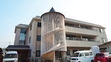 そんぽの家南蔵王 GH(グループホーム)の写真
