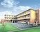 ディア・レスト福山アネックス(サービス付き高齢者向け住宅)の写真