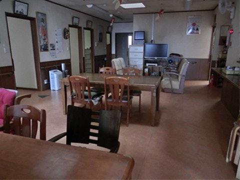 ひなたぼっこ(住宅型有料老人ホーム)の写真